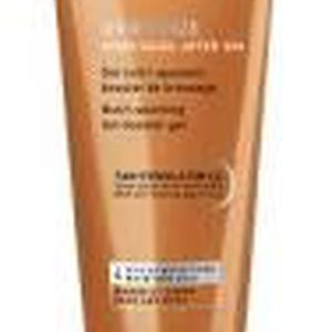 Filorga UV bronze gel poslije sunčanja 200 ml