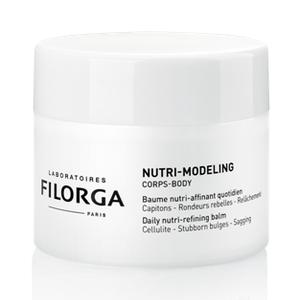 Filorga Nutri modeling balzam za tijelo 200 ml