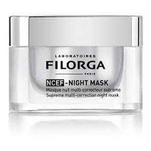 Filorga NCEF noćna maska 50 ml