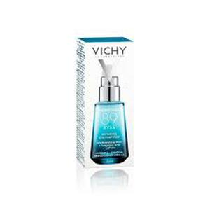 Vichy mineral 89 eyes booster 15 ml