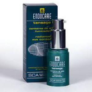 Endocare Tensage radiance serum oko očiju 15 ml