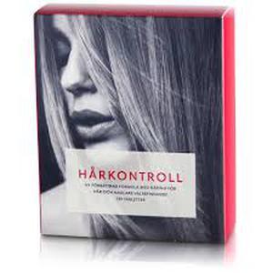 Harkontroll original 120 kapsula