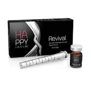 Happy intim revival 5 ml
