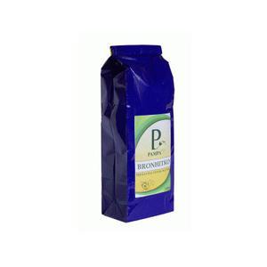 Pampa tea čaj bronhitko 100 g