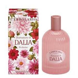 Lerbolario Dalia parfem 50 ml