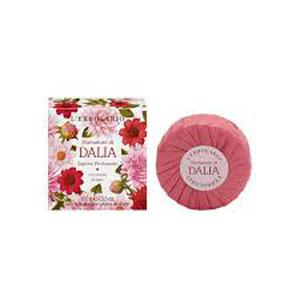 Lerbolario Dalia mirisni sapun 100 g