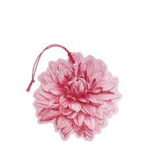 Lerbolario Dalia višenamjenski mirisni cvijet