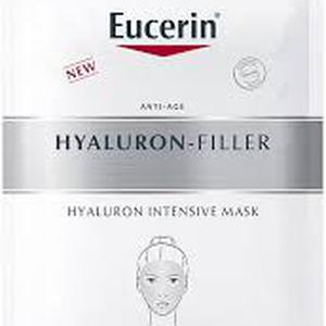 Eucerin hijaluron filler maska za lice 1 komad