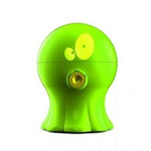 Difuzer polipini scriccicolo zeleni