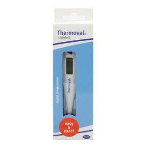 Thermoval digitalni toplomjer standard