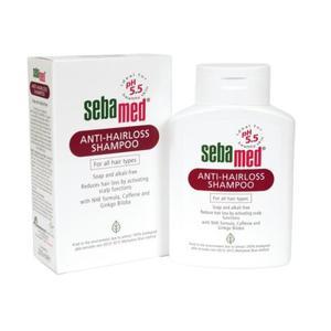Sebamed šampon protiv ispadanja kose 200 ml