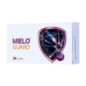 Mieloguard 30 kapsula