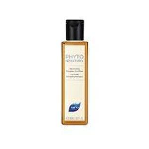 Phytonovathrix energizirajući šampon 200 ml