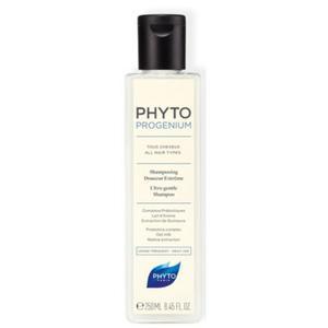 Phytoprogenium vrlo nježni šampon 250 ml