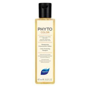 Phytocolor zaštitni šampon za obojanu kosu 400 ml