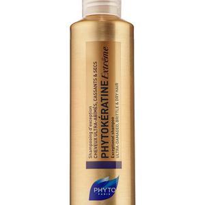 Phytokeratine extreme šampon 200 ml