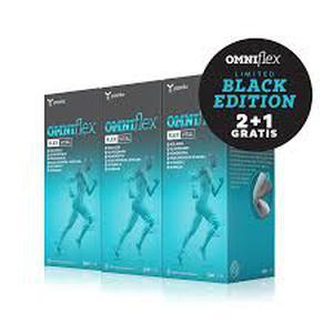 Yasenka Omniflex flex vital 500 ml  2+1