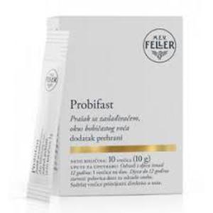 MEV Feller Probifast prah 10 vrećica