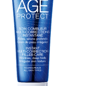 Uriage Age protect instant filler krema 30 ml