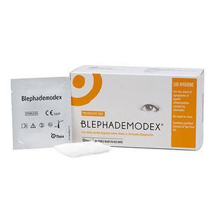 Blephademodex maramice 30 kom