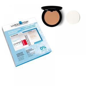 La Roche Posay Toleriane Ultra fluid 40 ml PROMO (puder GRATIS)