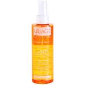 Uriage Bariesun suho ulje sprej za kosu i tijelo  SPF50   200 ml