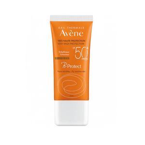 Avene SUN B-protect krema SPF50  30 ml