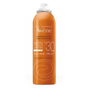 Avene SUN silky mist sprej SPF30  150 ml