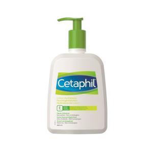 Cetaphil hidratantni losion za suhu kožu 460 ml