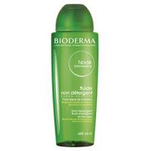 Bioderma Node fluid šampon 200 ml