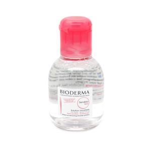 Bioderma Sensibio H2O micelarna otopina 100 ml