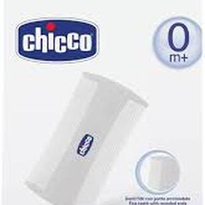 CHICCO češalj za tjemenicu 0+