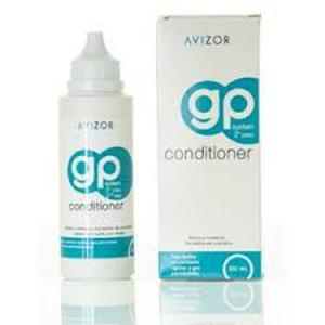 Avizor GP conditioner otopina za tvrde leće 120 ml