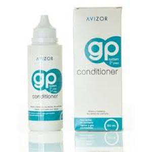 Avizor GP conditioner otopina za tvrde leće 120 ml