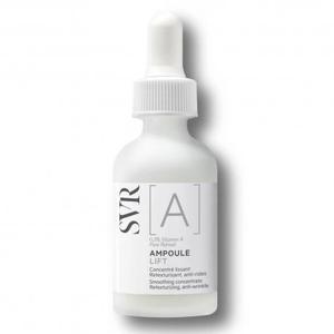 SVR A lift serum 30 ml