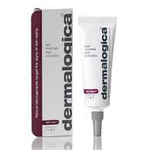 Dermalogica age reversal eye complex 15 ml