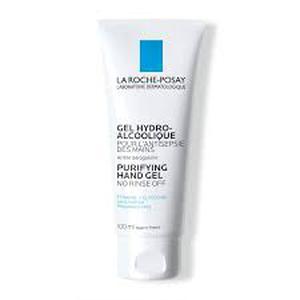 La Roche Posay Cicaplast gel za suho pranje ruku 100ml