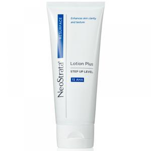 Neostrata resurface lotion plus 200 ml