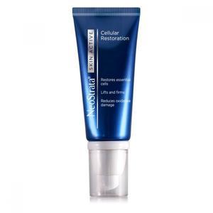 NeoStrata Skin Active Cellular Restoration 50 g