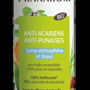 Allergoforce sprej za prostor / grinje 150 ml Pranarom