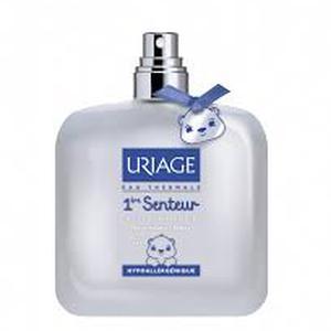 Uriage BEBE senteur prvi parfem 100 ml