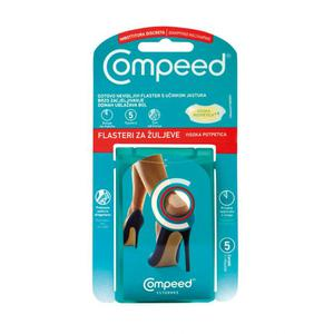 Compeed flaster visoka potpetica a5