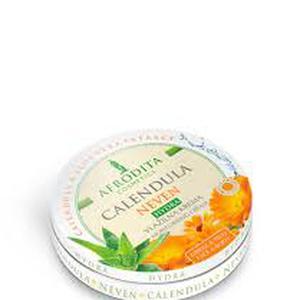Afrodita calendula hydra univerzalna krema 150 ml