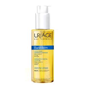 Uriage Bariederm Cica dermatološko ulje 100 ml