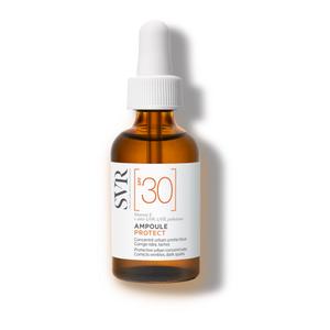 SVR zaštitni serum SPF30  30 ml