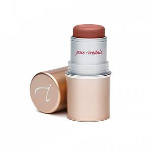 Jane Iredale cream blush Clarity rumenilo u sticku