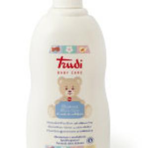 Trudi kremasti gel za ruke i lice 500 ml