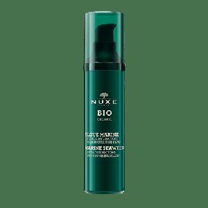Nuxe BIO hidratantni fluid normalna/masna koža 50 ml