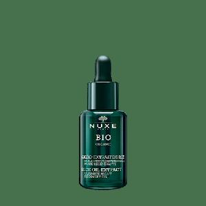 Nuxe BIO noćno ulje za regeneraciju kože 30 ml