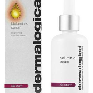 Dermalogica Biolumin C serum 59 ml